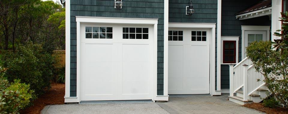 denton garage door repair 7 mccain overhead door