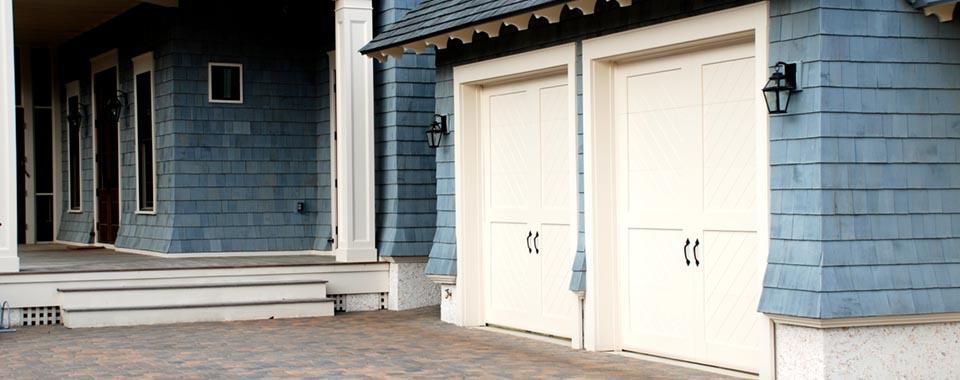 Denton Garage Door Repair 13 Mccains Overhead Door
